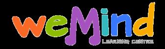 WeMind-logo-2